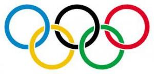 Ból zębów zepsuje igrzyska?
