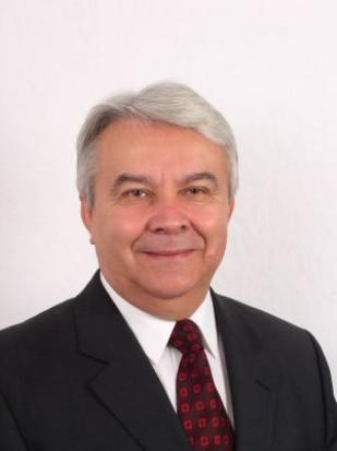 Prof. Henryk Mruk