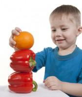 Zdrowsze jedzenie w amerykańskich szkołach także dzięki dentystom