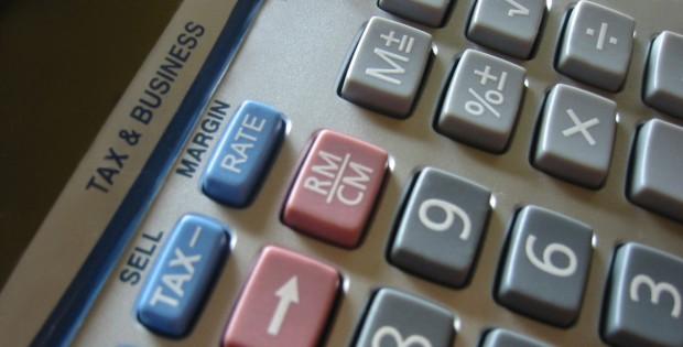 Lekarz - biegły sądowy płaci VAT (źródło: sxc.hu)