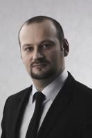 Aktywny gracz na rynku leasingu w branży stomatologicznej
