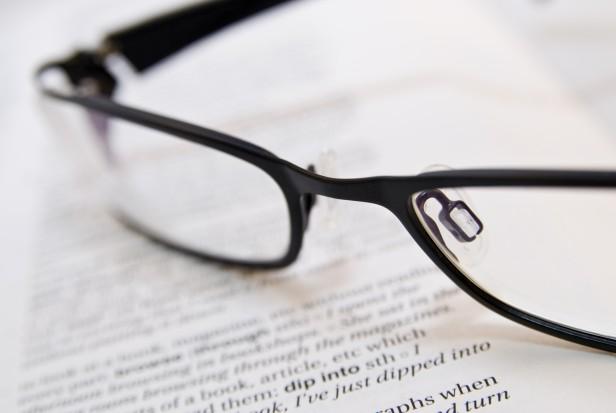 Formalności przy zawieraniu i realizowaniu umów rezydenckich (wrzesień 2012 roku) (źródło: sxc.hu)