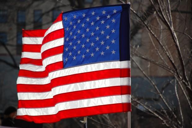 Co będzie z opieką stomatologiczną w USA po wyborach prezydenckich? (źródło: pixmac.pl)