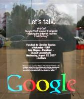 Google Adwords - dobre narzędzie marketingu praktyki dentystycznej?