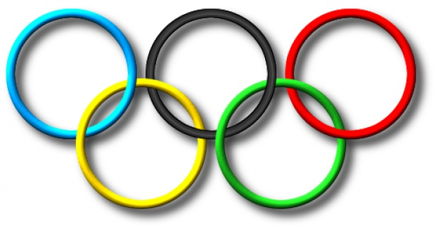 Mistrz olimpijski rozzłościł dentystów biżuterią nazębną (źródło: sxc.hu)