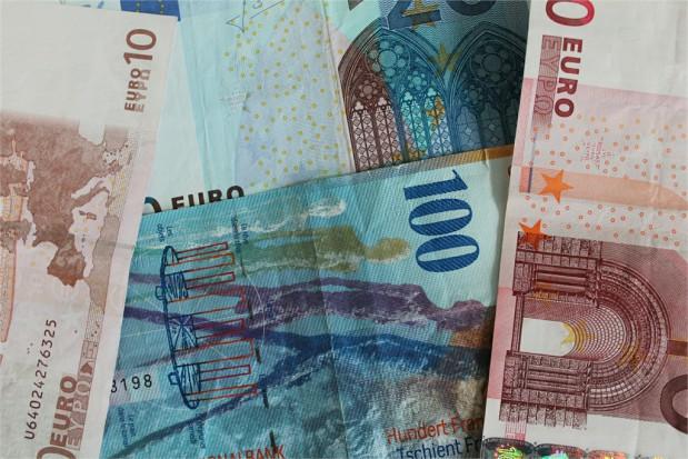 Finanse (foto: infoDENT24.pl)