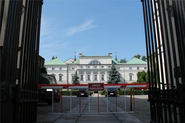 MZ - od frontu (foto: infoDENT24.pl)