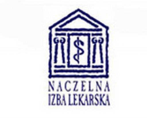 Naczelna Izba Lekarska (foto: infoDENT24.pl)