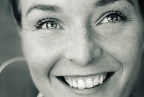 Dobre praktyki: Kariera z uśmiechem