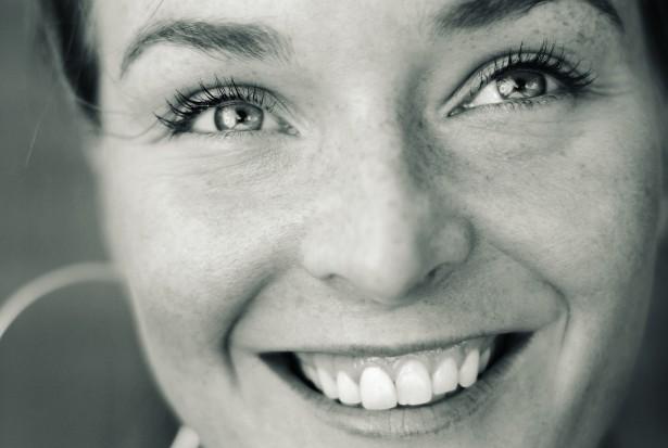 Dobre praktyki: Kariera z uśmiechem (źródło: sxc.hu)