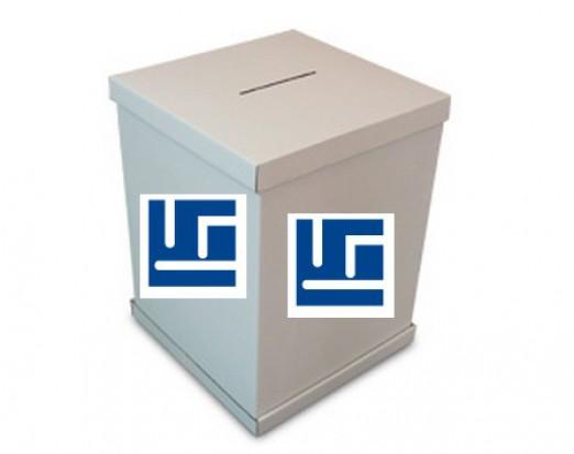 Wybory w PTO