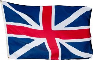 Brytyjczycy szkolą dentystów, którzy nie mogą leczyć