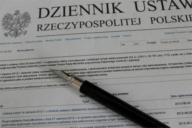 Staż podyplomowy (foto: infoDET24.pl)