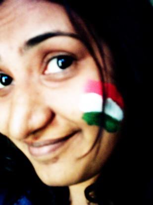 W Indiach jest za mało dentystów a może być jeszcze gorzej (źródło: sxc.hu)