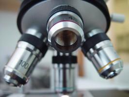 Będą nanokompozyty z Lublina?