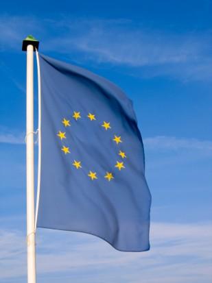 Polacy w unijnej statystyce (foto: sxc.hu)