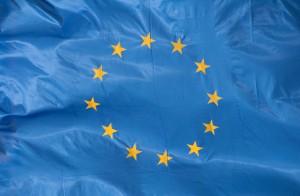Zdobyłeś unijne pieniądze? A co z VAT?
