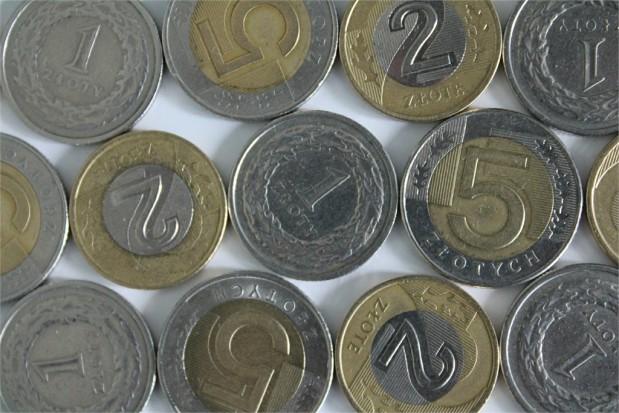 Kredyty (foto: infoDENT24.pl)