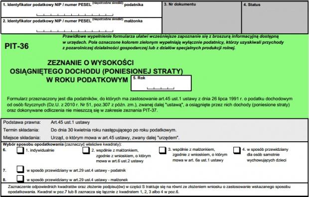Do kogo po interpretacje podatkowe (foto: infoDENT24.pl)