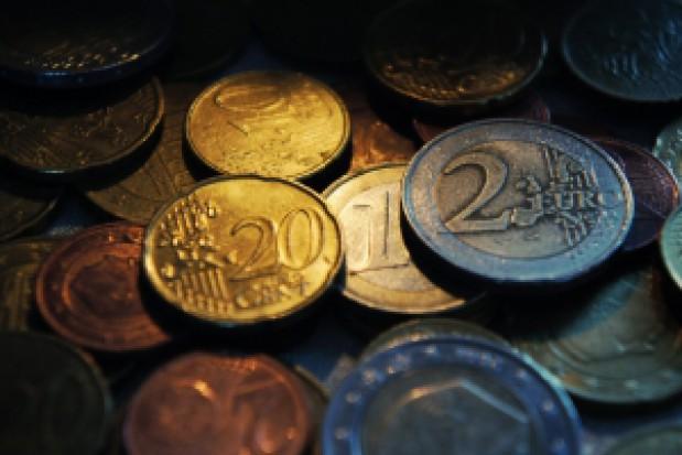 VAT metoda kasowa (foto: sxc.hu)