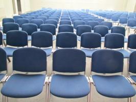 Wybory 2013: Czy dojdzie do spotkania delegatów-dentystów?
