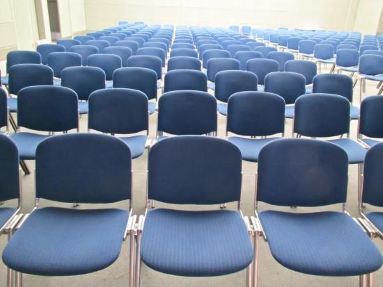 Wybory 2013: Czy dojdzie do spotkania delegatów-dentystów? (źródło: sxc.hu)