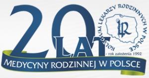 Naczelna Rada Lekarska kontra Kolegium Lekarzy Rodzinnych w Polsce