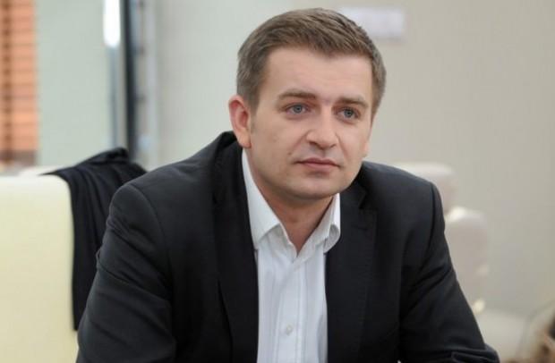 Bartosz_Arłukowicz_minister_zdrowia (źródło: Wikipedia)