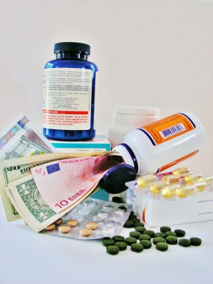 Antybiotykoterapia bez wymazu (foto: infoDENT24.pl)