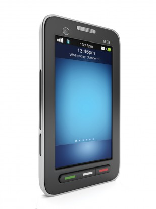 Smartfony o wielu obliczach (foto: sxc.hu)