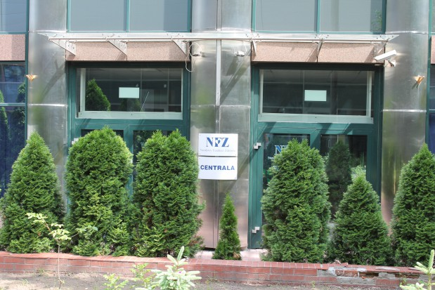 NFZ (foto: infoDENT24.pl)