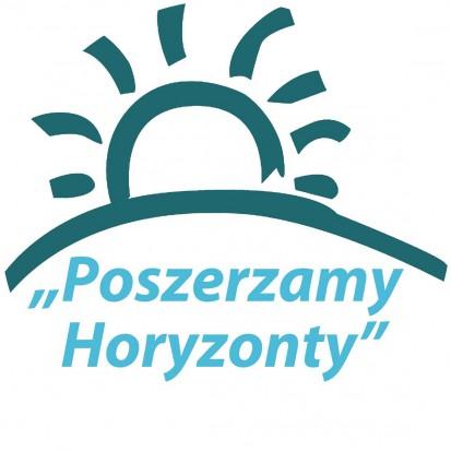 IV Ogólnopolska Konferencja Stomatologów Praktyków ,,Poszerzamy Horyzonty