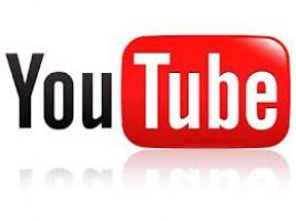 Gabinet w YouTube  czas na zmiany?