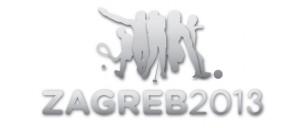Igrzyska lekarskie 2013 (znów) w Chorwacji