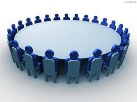 Czerwcowe posiedzenie KS NRL - o czym dyskutowano? (foto: sxc.hu)
