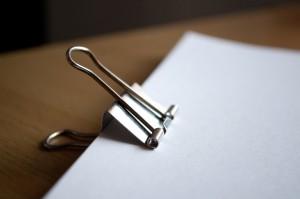 Regulamin organizacyjny praktyki zawodowej - nieuciążliwy obowiązek