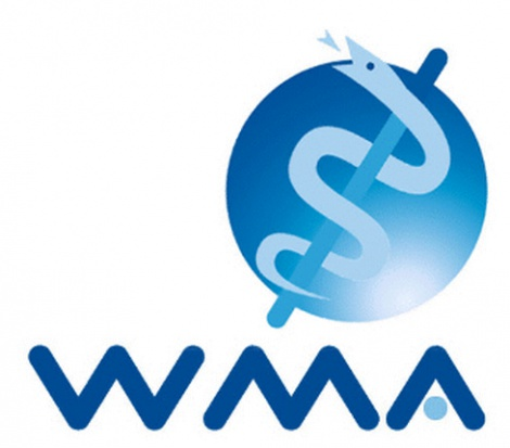 World Medical Association