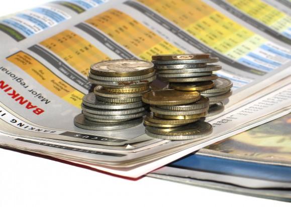 Rynek sprzętu wzrośnie (foto: sxc.hu)
