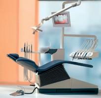 EXPODENT 2012  wybrano najlepsze produkty