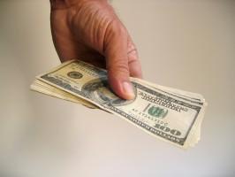 Higienistka stomatologiczna  zawód dający bezpieczeństwo finansowe