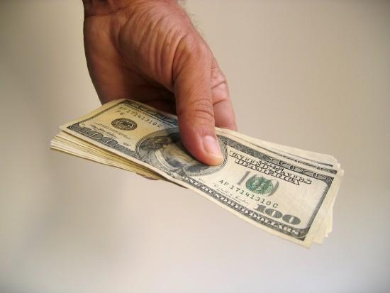 Ile zarobi higienistka stomatologiczna (foto: sxc.hu)