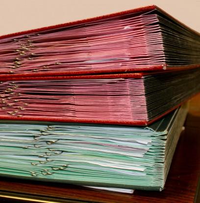 Rejestr podmiotów wykonujących działalność leczniczą (foto sxc,hu)