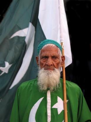 Jak Pakistan walczy z deficytem dentystów (źródło: sxc.hu)