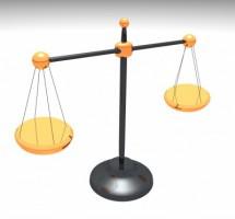 Trwa walka o wynagrodzenia biegłych sądowych z zakresu medycyny