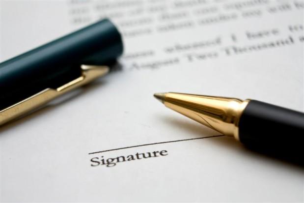 Papierowa rejestracja praktyki do końca roku czy dłużej? (źródło: sxc.hu)