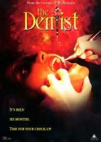 Hit na Halloween: Dentysta (1996)