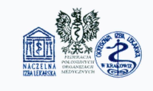 VIII Światowy Kongres Polonii Medycznej