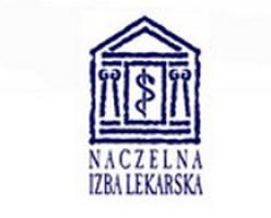 NRL o tym czym być powinna instytucja odwoławcza i o sposobie wypisywania recept
