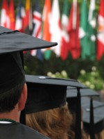 Stomatolog a nostryfikacja dyplomu  prawo do skargi