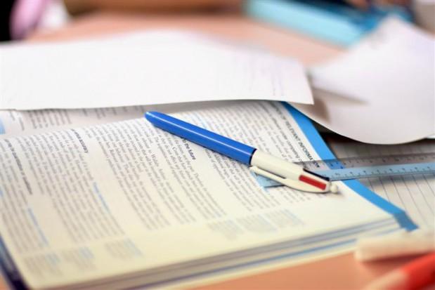 LDEK: Centrum Egzaminów Medycznych podało termin (źródło: sxc.hu)